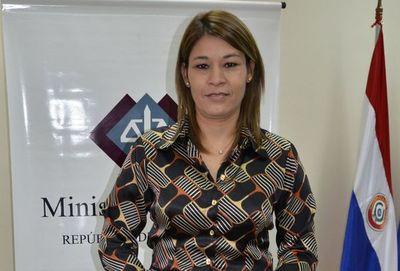 Fiscala pide blanqueo de policías imputados por asalto a extranjero