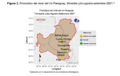 Alerta en Concepción por focos de incendios – Prensa 5