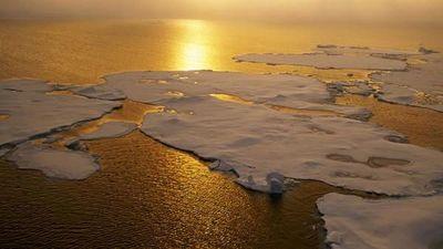 El G20 no convence a China de limitar el calentamiento global