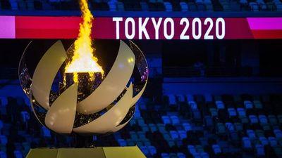 Japón homenajea su cultura en Juegos Olímpicos