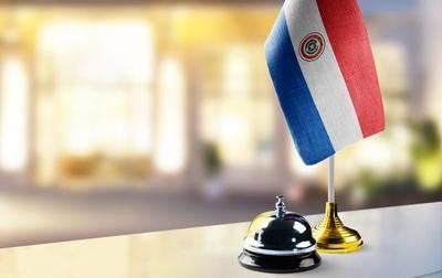 Sector hotelero busca oxígeno a través de promociones, ante nuevas restricciones para ingreso al país