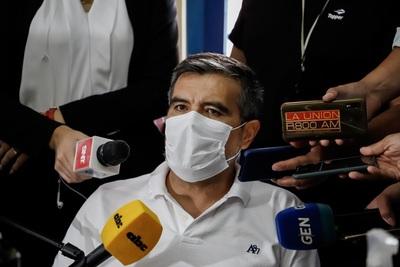 Cámara Baja paraguaya pide a Fiscalía investigación de deuda de Itaipú