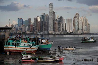 Panamá y China renuevan y amplían un acuerdo de transporte marítimo