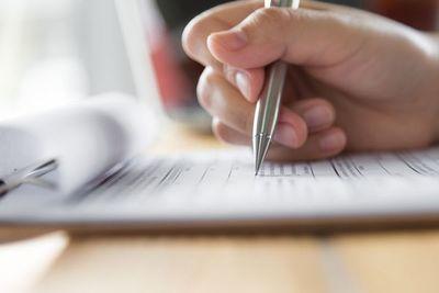 Continúa la exoneración de multas a Mipymes: Conoce los pasos para acceder a este beneficio