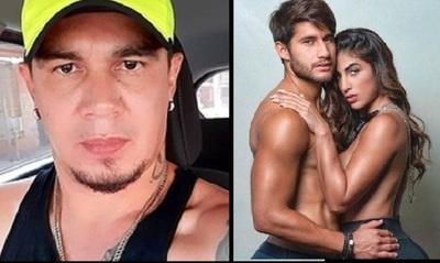 "Lazaga ""suplica"" a Tito Torres que esta noche tire un buen centro"