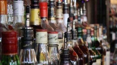 Tasas reducidas del ISC podrían impulsar la venta de bebidas y otros bienes