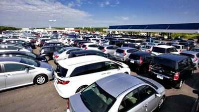 Acuerdo UE-Mercosur buscaría reducir aranceles a vehículos importados de Europa