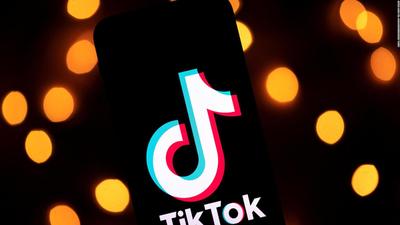 """¿Por qué TikTok prohíbe a los """"influencers"""" promocionar criptomonedas?"""