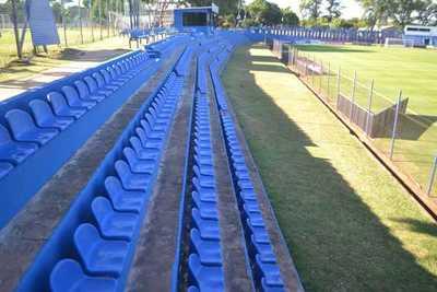 Sol de América y Luqueño marcarán el retorno de aficionados a los estadios