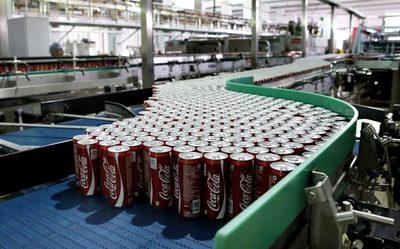 Coca-Cola exportará productos desde Costa Rica al mercado de Perú