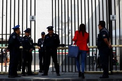La evasión fiscal en México representa el 6 % del PIB, según compañía Fixat