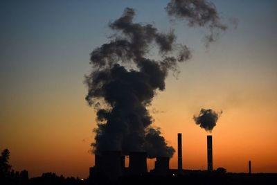 El G20 no convence a China de limitar el calentamiento global a 1,5 grados