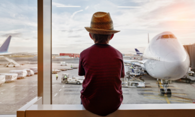 Demanda de viajes marca la senda de la recuperación en Latinoamérica y Caribe