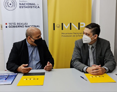 Mecanismo de Tortura desmiente haber abogado por comitiva argentina de DDHH