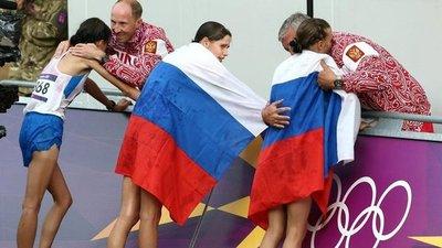 Por qué Rusia y Corea del Norte no participarán de los Juegos Olímpicos de Tokio