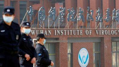 China se negó a colaborar con la OMS para realizar una nueva investigación sobre origen del Covid