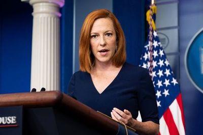 EEUU: detectaron varios casos de COVID-19 en la Casa Blanca