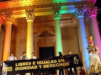 El romance de Serafina Dávalos, punto de partida para contar la historia del lesbianismo en Paraguay