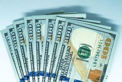 Cotización del dólar cierra la semana por encima de los G. 6.900, ante la persistente demanda