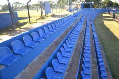 Retorno a estadios: Policía se encargará de que hinchas cumplan protocolo