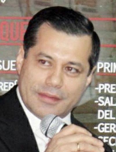 Informe de Contraloría amerita un análisis profundo, señala el presidente de la ANDE