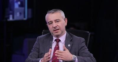 La Nación / Alianza con la ANR: partidos deberán defender la vida y la propiedad privada, afirman
