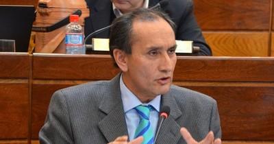 La Nación / Rechazan plan del Ejecutivo de contraer nuevas deudas