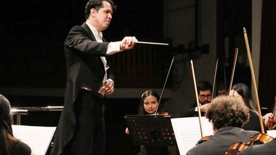 Ópera   Pancha y Elisa será tema de conferencia en USA
