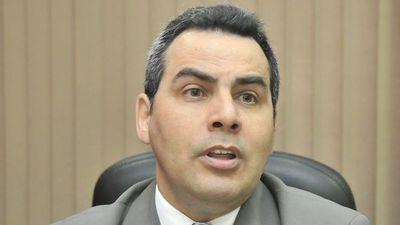 Caseros de Rivas apelan pena y piden la mínima o multa