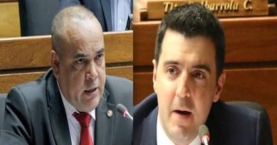 La Nación / Defienden voto preferencial