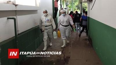 GESTIONAN RETRASADO COBRO PARA PROFESIONALES DEPENDIENTES DEL CONVENIO.