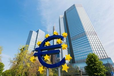 Promesa de seguir con bajas tasas en Europa y reflote del mercado inmobiliario en EEUU, entre los destacados de la semana