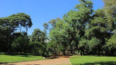 Meteorología anuncia un sábado caluroso y a pleno sol