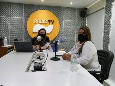 """Especialista sobre retorno a clases presenciales: """"Tenemos que acostumbrarnos a la incertidumbre"""""""