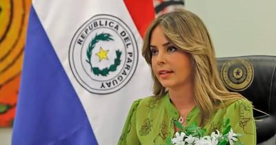 La Nación / Tragedia en Miami: Primera Dama agradece acompañamiento a su familia