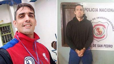 ¡Aquiles Báez dice que ya cambió!: Rechazó pelear con un olimpista
