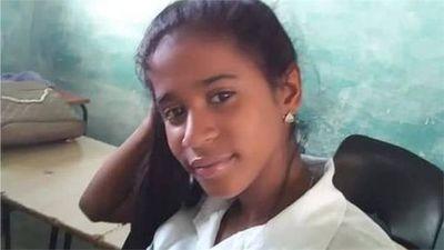 Condenan a una adolescente de 17 años a 8 meses de prisión por las manifestaciones en Cuba
