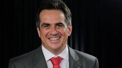 Ciro Nogueira, el nuevo hombre fuerte del Gobierno de Brasil