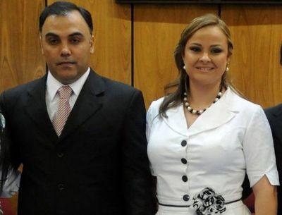 Caso Díaz Verón: Fiscalía apela decisión de juez que denegó la rebeldía