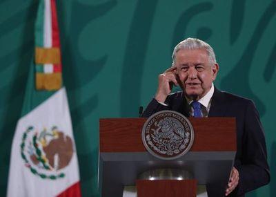 "López Obrador pide crear en Latinoamérica ""algo semejante"" a la Unión Europea"