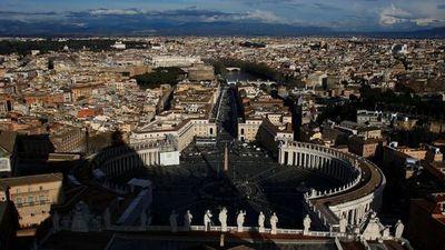 El Vaticano revela sus propiedades antes de juicio por inversión en Londres