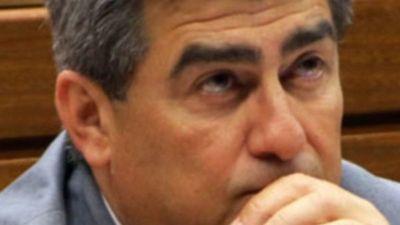 Ministerio  repudia palabras de diputado contra la mujer