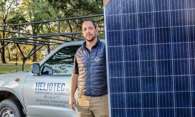 Paraguay: Un gigante en energía eléctrica, pero pobre en gestionar su tesoro