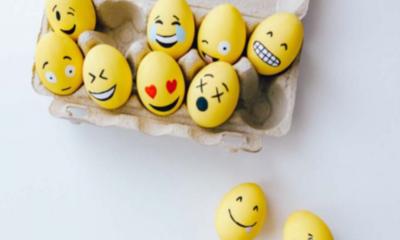 Emojis atraen a clientes millennials y de la generación Z