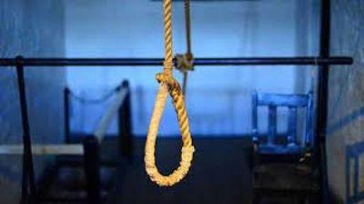Policía reporta tres casos de suicidio este fin de semana