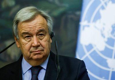 ONU exige más ambición en clima al G20 tras falta de acuerdo