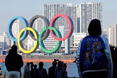 ¡No lo creerás! Estas son las anécdotas más locas de la historia olímpica