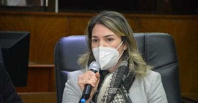 La Nación / Trabajadores independientes: ¿cómo acceder a la jubilación del IPS?