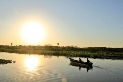 Senatur busca fortalecimiento turístico en localidades de Alto Paraguay