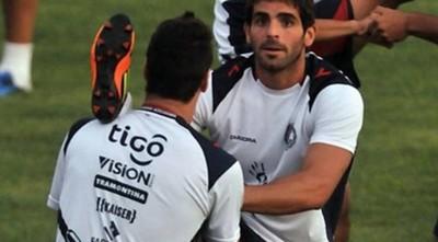 Se suicida pelotero uruguayo y revive debate sobre apoyo sicológico. ¿Cómo estamos en Paraguay?